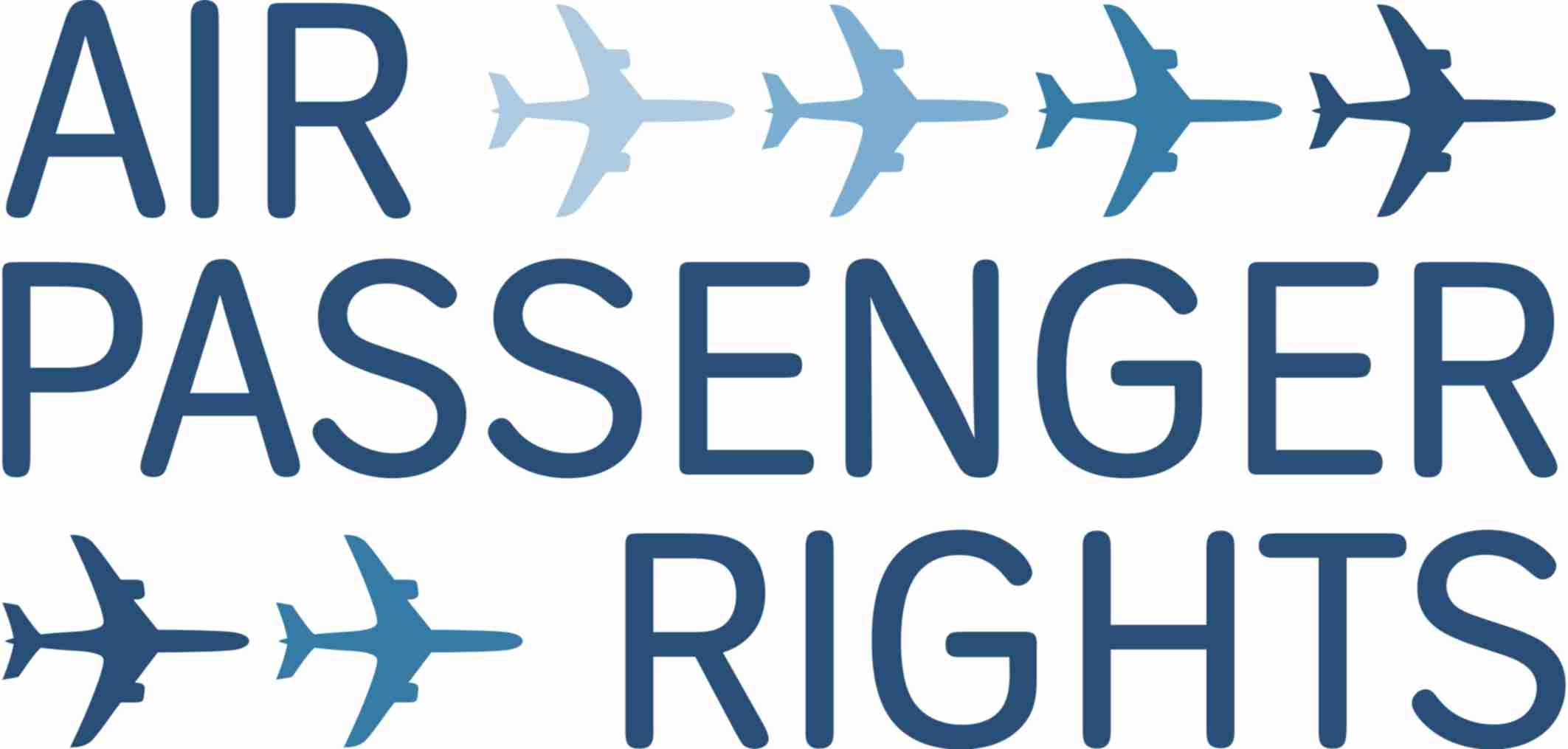 damaged baggage step by step guide air passenger rights